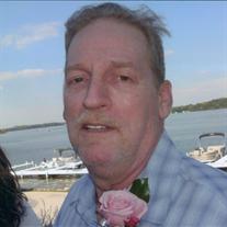 Terry E. Board