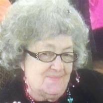 Bertha L. Radtke