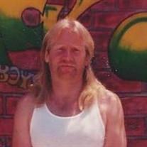 Dean J.  Talbott
