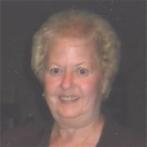 Ruth A. Dalessandro