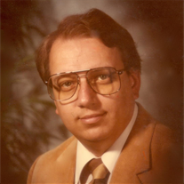 Carl  Herman Schuessler