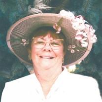 Joan Schoenig