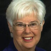 Mrs.  Donna Lee J. Hudson