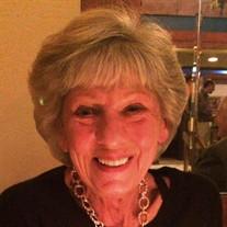 Carol A. Fruend