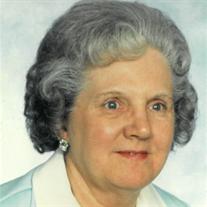 Elizabeth A. Stanley