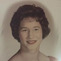 Glenda Butler