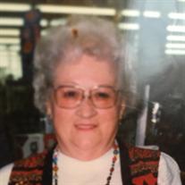 Betty J. Barney