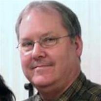 Mr. Bill Kugle