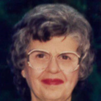 Phyllis Micalizzi