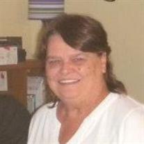 Darlene B Fallon