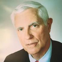 Sanford Francis Conley III