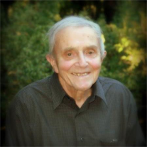 Howard Otto Wessbecher