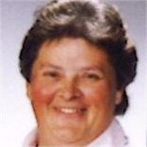 Laural Lynn Gunter