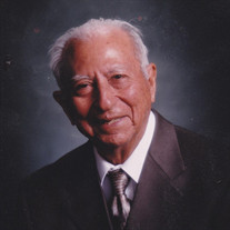 Carlos Augusto Bacalla