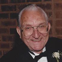 Richard L. Forbes