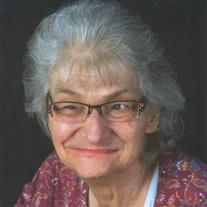 Marlene J. Carlson