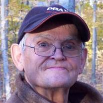 Mr. Dale K. Tener