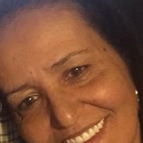 Neida Hernandez