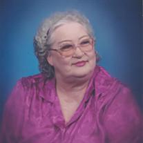 Patricia  Ann Funk