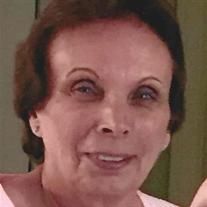 Diana L. Dolcemascolo