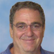 Paul M. Schaut
