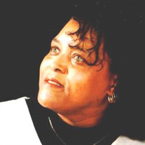 Mary Elizabeth Reid-Simmons
