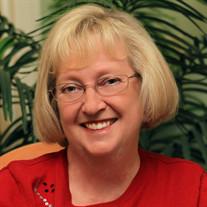 Darleen MCKISSEN