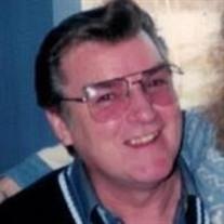 James C. Parker