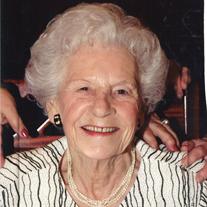 Connie M. Celentano