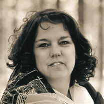 Mrs. Amy Wilder Grantham