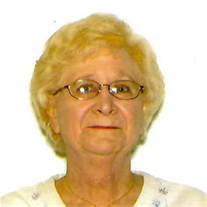 Delores A. Gnagey