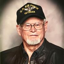 Richard  L. Reese  Sr.