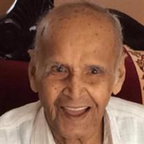 Mr. Chhotabhai T Patel of Hoffman Estates