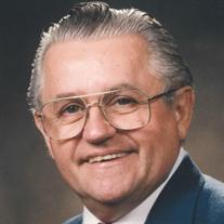 Victor F. Schwarz