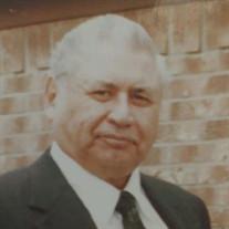 Victor  L. Cavazos
