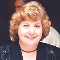 Susan E. Mekart