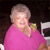Sharon Netik