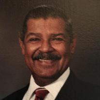 Dr. Rafael Leon Cortada
