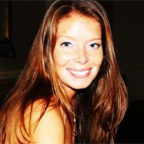 Janine Ella Ackerman