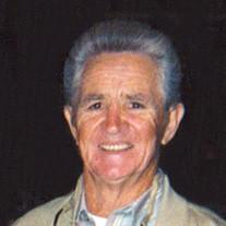 Robert Henry Granger