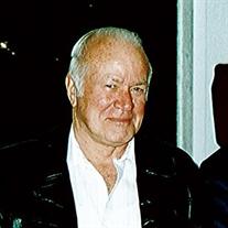 Loural Cox