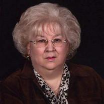 Sue Ann Greenwald