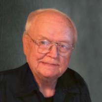 Walter Monk