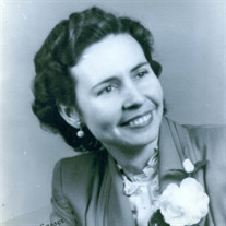 Beatrice Philmon Sasser