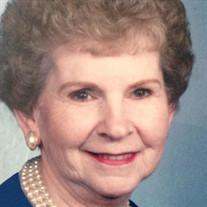 Mary Germano
