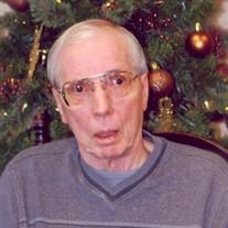 Larry J. Aude
