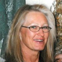 Denise Ann Emory