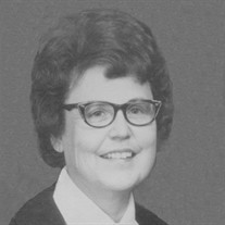 Virginia  Phelps