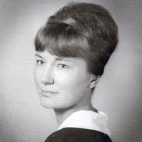 Martha W. Davis