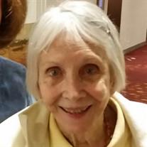 Hazel Netherton